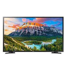 """טלוויזיה """"40 FULL HD TV Slim LED SMART TV תוצרת SAMSUNG דגם 40N5300 יבוא מקביל"""