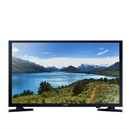 """טלוויזיה """"32 LED 100 Hz HD תוצרת SAMSUNG דגם 32J4003 יבוא מקביל"""