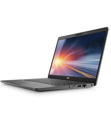 """מחשב נייד """"13.3 16GB מעבד Core™ i7-8665U תוצרת DELL דגם L7300-7051"""