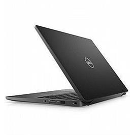 """מחשב נייד """"14 16GB מעבד Core™ i7-8665U תוצרת DELL דגם L7400-7250"""