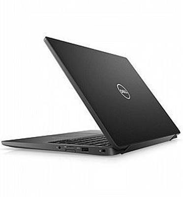 """מחשב נייד """"14 8GB מעבד Core™ i5-8265U תוצרת DELL דגם L7400-5246"""