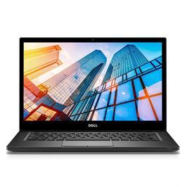 """מחשב נייד """"14 8GB מעבד Core™ i5-8250U תוצרת DELL דגם L7490-5208"""