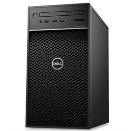 מחשב נייח 16GB מעבד Core™ i7-9700 תוצרת DELL Precision דגם T3630-7283