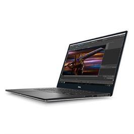 מחשב נייד 15.6'' 32GB מעבד Core™ i7-9850H תוצרת DELL Precision דגם M5540-7221