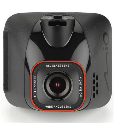 מצלמת דרך מסך 2 אינץ' איכותי מבית MiVue™ דגם C570