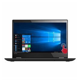 """מחשב נייד """"15.6 16GB מעבד Intel® Core™ i7-8550U תוצרת Lenovo דגם FLEX 5 15 2-IN-1 מחודש"""