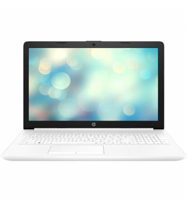 מחשב נייד 15.6'' 8GB מעבד Intel® Core™I7-8565U תוצרת HP דגם 15-da1018nj