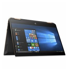 מחשב נייד 13.3'' 16GB מעבד Intel® Core™I7-8565U תוצרת HP דגם HP Spectre X360 13-ap0000nj