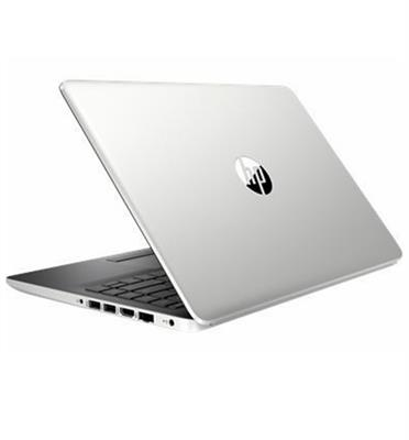 מחשב נייד 15.6'' 16GB מעבד Intel® Core™I7-8565U תוצרת HP דגם 15-dw0003nj