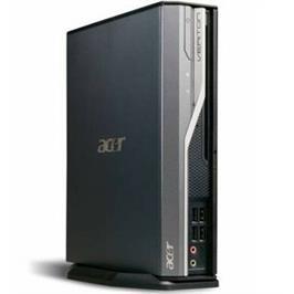 מחשב נייח 8GB מעבד Intel Core i5 4460S תוצרת ACER דגם VERITON L6630G מחודש