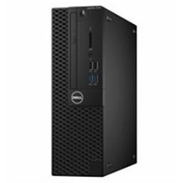 מחשב נייח 8GB מעבד Intel Core i5 8500 תוצרת DELL דגם OP3060-5078