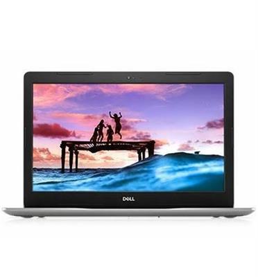מחשב נייד 14' 8GB מעבד Intel Core i7 1065 תוצרת DELL דגם N3493-7125