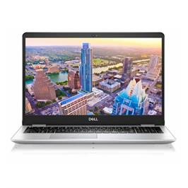 """מחשב נייד """"15.6 16GB מעבד Intel Core i7 1065 תוצרת DELL דגם N5593-7120"""