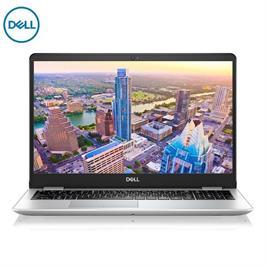 """מחשב נייד """"15.6 8GB מעבד Intel Core i7 1065 תוצרת DELL דגם N5593-7161"""