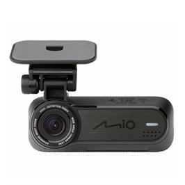 מצלמת דרך 2.5K QHD 1600p איכותי מבית MiVue™ דגם J85