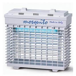 קטלן יתושים מוסקיטו תוצרת איטליה דגם M11