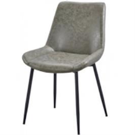 כיסא למסעדות דגם סאני