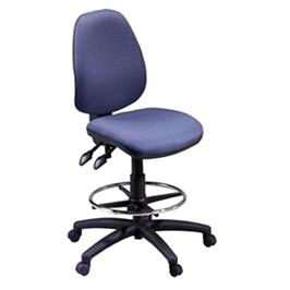 כיסא שרטט 1