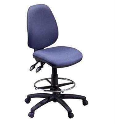 כיסא מבית מוצר 2000 דגם שרטט 1