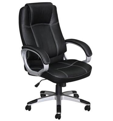 כיסא מנהלים דגם 6158