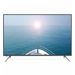 """טלוויזיה 70"""" 4K SMART LED עם 3חיבורי HDMI ו 2 חיבורי USB מבית Normande דגם: NTV7000"""