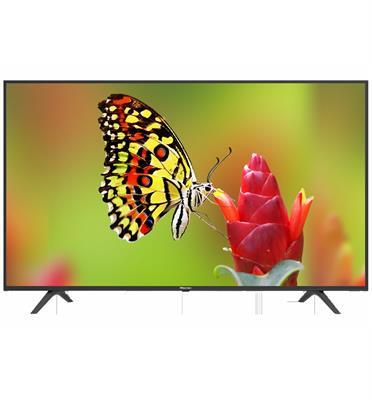 "טלוויזיה 55"" LED 4K SMART TV תוצרת Hisense דגם 55B7100"