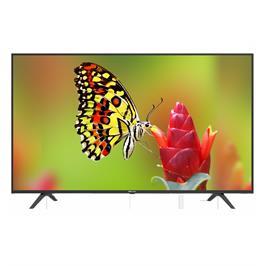 "טלוויזיה 65"" LED 4K SMART TV תוצרת Hisense דגם 65B7100"