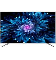 "טלוויזיה 75"" LED 4K SMART TV תוצרת Hisense דגם 75B7510"