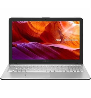 """מחשב נייד """"15.6 4GB מעבד Intel® Core™ i3-7020U מבית ASUS דגם X543UA-DM1412T"""