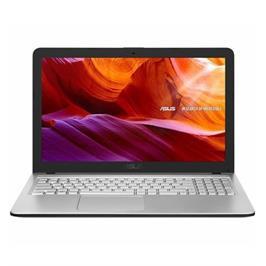 """מחשב נייד """"11.6 4GB מעבד Intel® Dual Core Celeron™ N3350 תוצרת ASUS דגם TP202NA-EH008TS"""