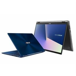 """מחשב נייד """"13.3 8GB מעבד Intel Core i5-8265U תוצרת ASUS דגם UX362FA-EL087T"""