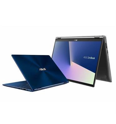 """מחשב נייד """"13.3 8GB מעבד Intel Core i7-8565U תוצרת ASUS דגם UX362FA-EL144T"""