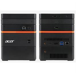 מחשב נייח מיני 2GB מעבד Intel Celeron N3050 תוצרת Acer דגם Acer Revo M1-601 Celeron