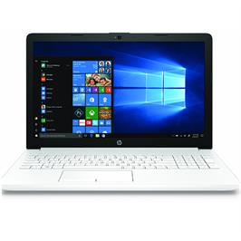 מחשב נייד 15.6 Intel® Core™ i7-8565U 256GB 8GB מבית HP דגם HP Laptop 15-da1045nj