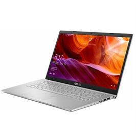 מחשב נייד 14' Intel® Core™ i5-8265U 256GB 8GB מבית Asus דגם X409FA-EK133