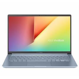 מחשב נייד 14' Intel® Core™ i5-8265U 512GB 8GB מבית Asus דגם X403FA-EB126T
