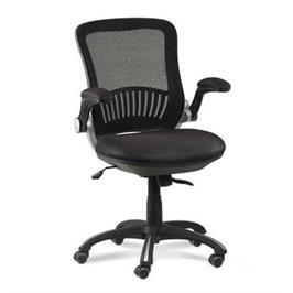 כסא גב רשת דגם 3011A-S