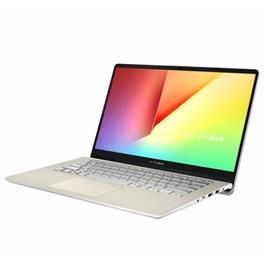 """מחשב נייד """"14 8GB 256G +1TB  מעבד Intel® Core™ i5-8265U תוצרת ASUS דגם X412FA-EB099T"""