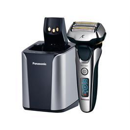 מכונת הגילוח האיכותית מבית פנסוניק יפן מבית PANASONIC דגם ES-LV9
