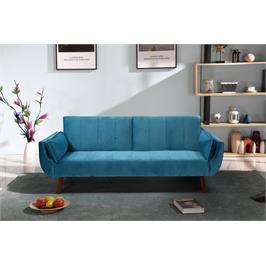 ספה נפתחת למיטה מעוצבת להפליא מבית GAROX דגם פריז