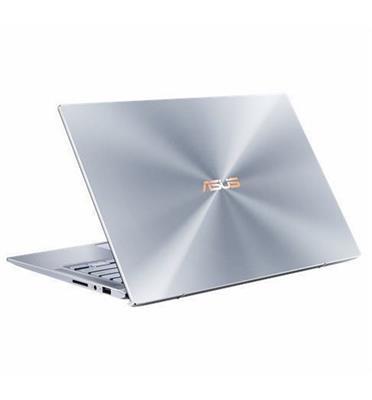 """מחשב נייד """"14 8GB 512SSD מעבד Intel® Core™ i7-8565U תוצרת ASUS דגם UX431FN-AN002T"""