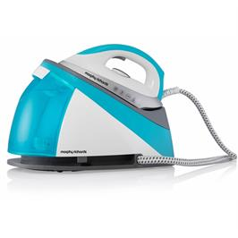 מגהץ קיטור EXTRAGLIDE 2400W מבית MORPHY RICHARDS דגם 42576