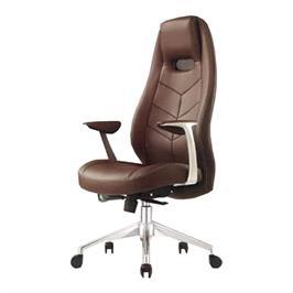 כיסא מנהלים מפואר דגם מלך