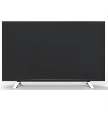 "טלויזיה ""60 Ultra HD 4K SMART TV תוצרת TOSHIBA דגם 60U5750"