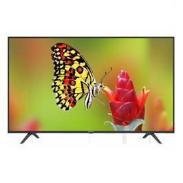"""טלוויזיה 50"""" LED 4K SMART TV תוצרת Hisense דגם H50B7100IL"""
