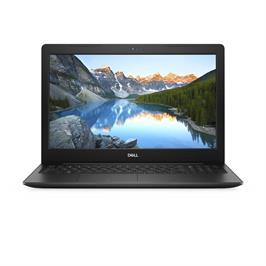 "מחשב נייד ""Dell Inspiron 3583-5763BLK Core™ i5-8265U 1.6GHz 256GB SSD 8GB 15.6 מחודש"""