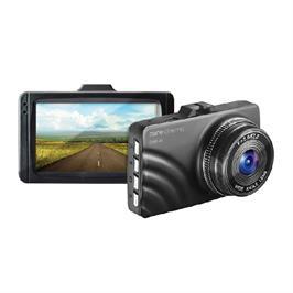 מצלמת דרך לרכב עם מסך''3 דגם DVR-41