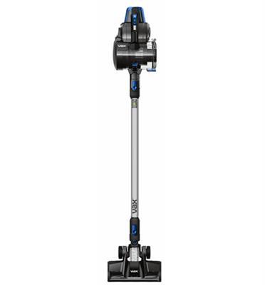 שואב אבק ציקלוני אלחוטי 45 דקות ברציפות תוצרת VAX דגם VBB2ASV4