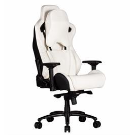 כיסא גיימינג פרימיום GT SPORT DELUX GAMING CHAIR