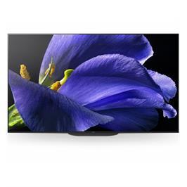 טלוויזיה 65 OLED Android TV תוצרת SONY דגם KD65AG9BAEP